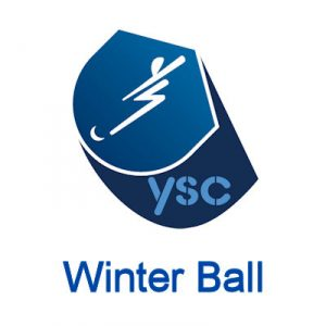 YSC Winter League